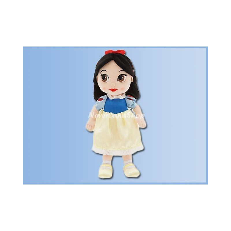 Animators Plush Doll - Snow White