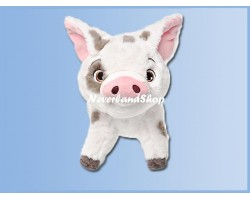 DisneyStore Plush Small - Pua