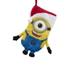 KerstSok - Carl