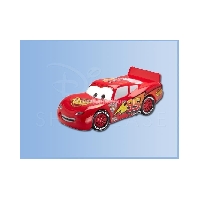 Lightnig McQueen