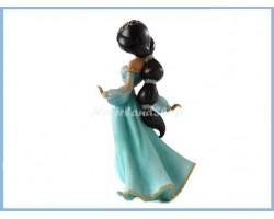 Couture de Force - Jasmine