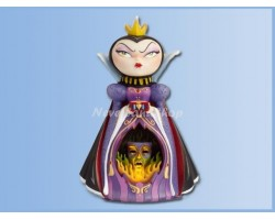 Miss MIndy's - Evil Queen
