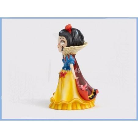 Miss Mindy's - Snow White