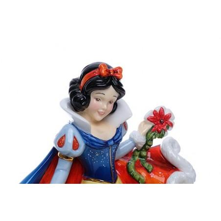 Disney Princess - Snow White