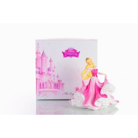 Disney Princess - Aurora
