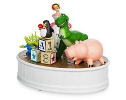 Big Fig - Toy Story