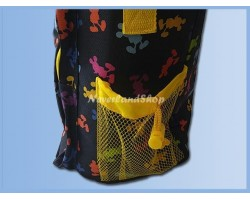 Thermo Bag - Mickey Mouse