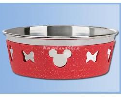 Voerbak Klein - Minnie Mouse