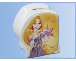 Spaarpot - The Lost Princess - Rapunzel
