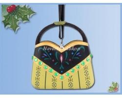 8644 3D Ornament Tas - Anna