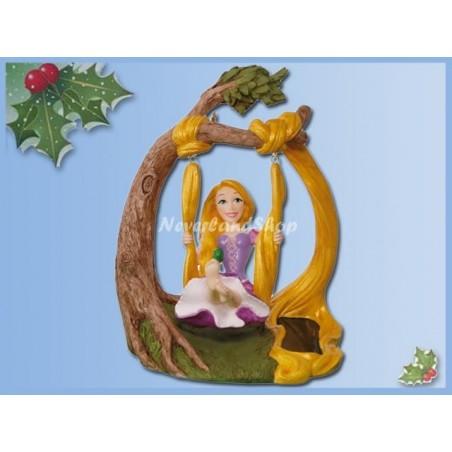 HallMark Keepsake Ornament - Rapunzel