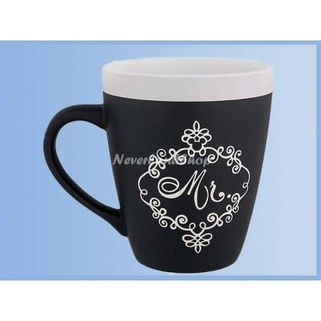 Mug Magical