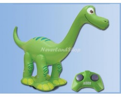 Radio Controlled Inflatable Arlo - Good Dinosaur