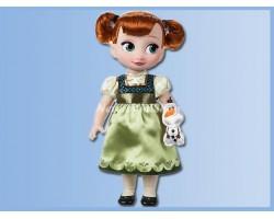 Animators Collection Doll - Anna
