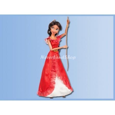 Classic Doll - Elena