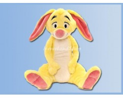 DisneyStore Plush Medium - Rabbit
