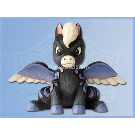 Mini - Pegasus
