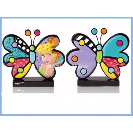 Butterfly - Tinker Bell
