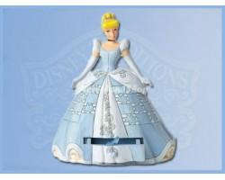 Cinderella's Secret Charm - Cinderella