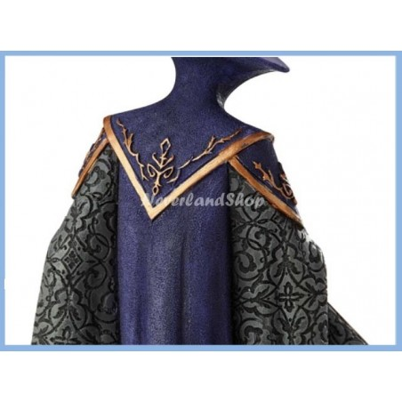 Couture de Force - Maleficent