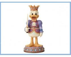Reigning Royal - Donald