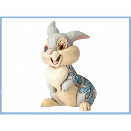 Mini - Thumper