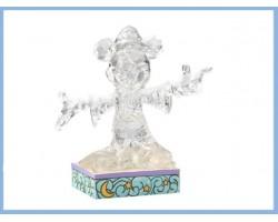 Ice Bright - Sorcerer Mickey