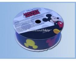 Lint 2.74cm - Mickey