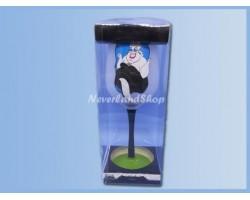 Wijn Glas - Ursula