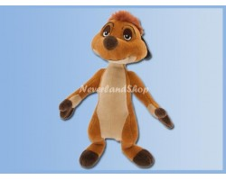 DisneyStore Plush Small - Timon