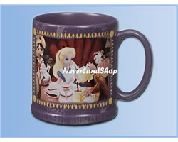 Mok - Classic Animation Collection -  Alice in Wonderland