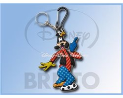 Sleutelhanger By Britto - Goofy