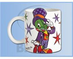 Mok - Jiminy Cricket