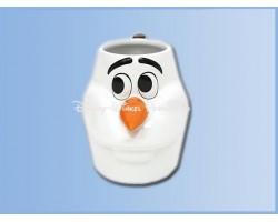 3D Mok - Frozen - Olaf