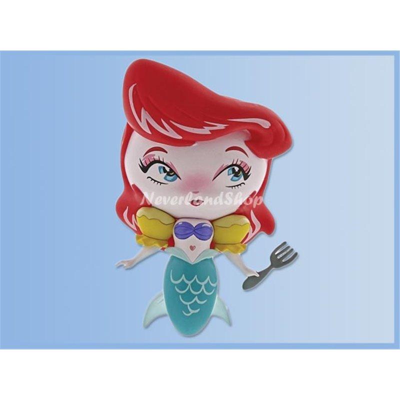 Miss Mindy's Vinly - Ariel