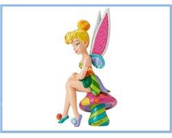 Karaker By Mushroom - Tinker Bell
