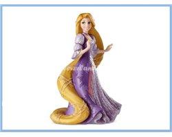 Coulture de Force - Rapunzel