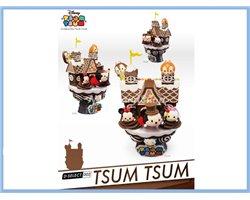 Diorama - Tsum Tsum