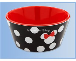 Bowl Dots - Minnie