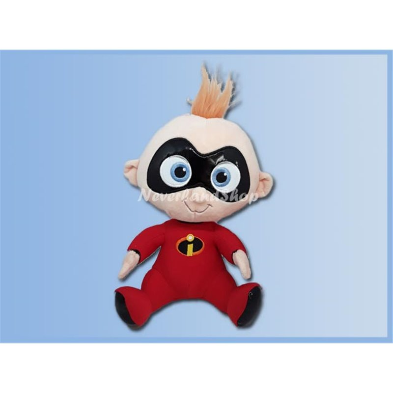 Disney Store Plush Medium - Jack Jack