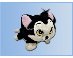 Mini Plush Cute - Figaro