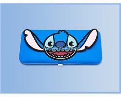 Portemonee - Stitch