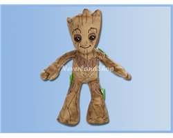 DisneyStore Plush Small - Groot
