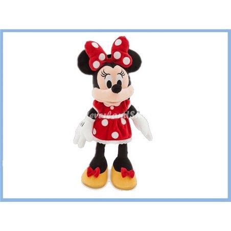 DisneyStore Plush Large - Minnie