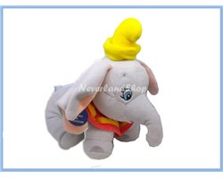 Disney Plush Medium - Dumbo
