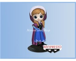 Q Posket Mini Winter - Anna