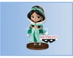 Q Posket Petit - Jasmine