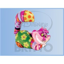 Mini's - Cheshire Cat