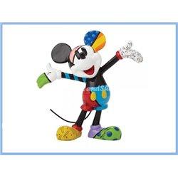 Mini's - Standing Mickey