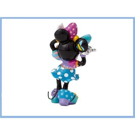Mini's - Standing Minnie